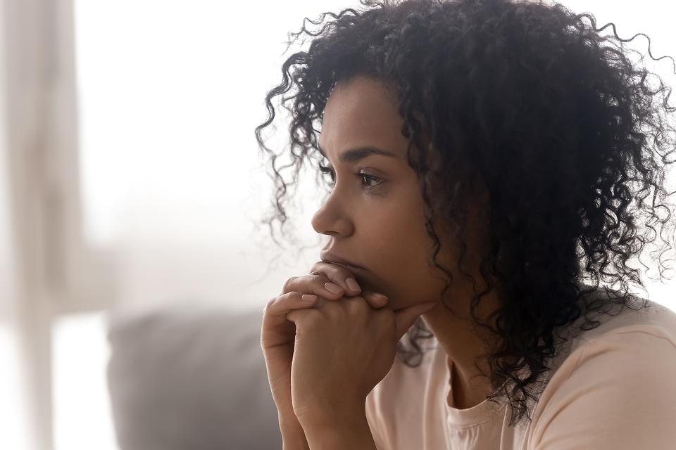 Managing the Emotional Aspects of Breast Reconstruction: Tips to Help Women Cope