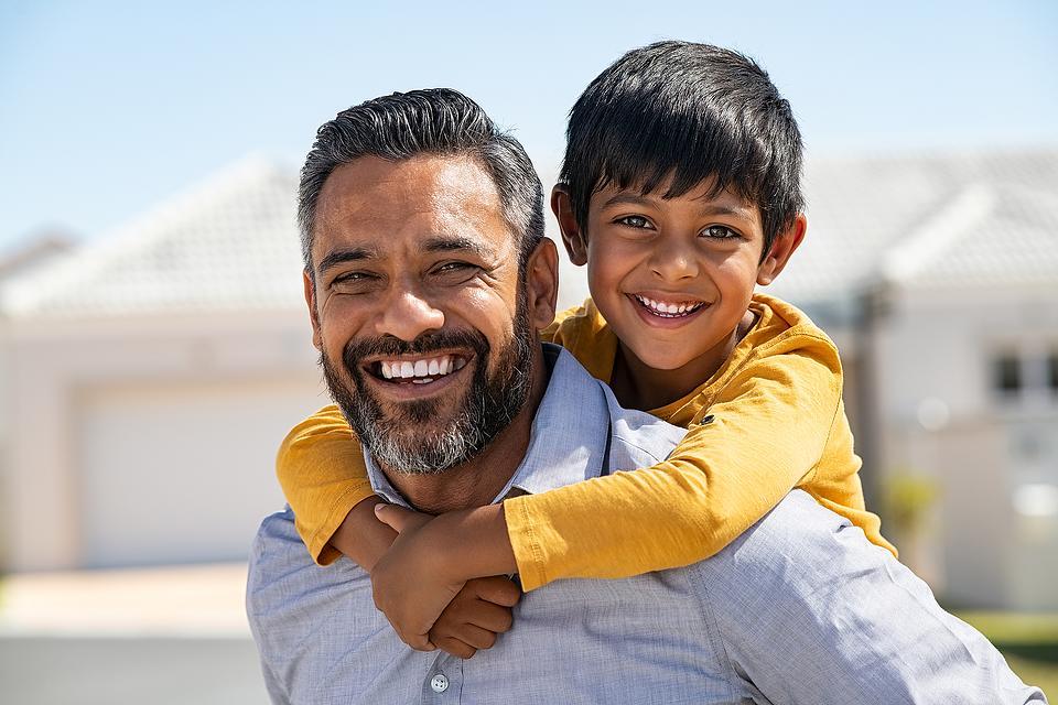 Men's Health Wake-up Call: 6 Reasons Why Many Men Need a Health Checkup ASAP