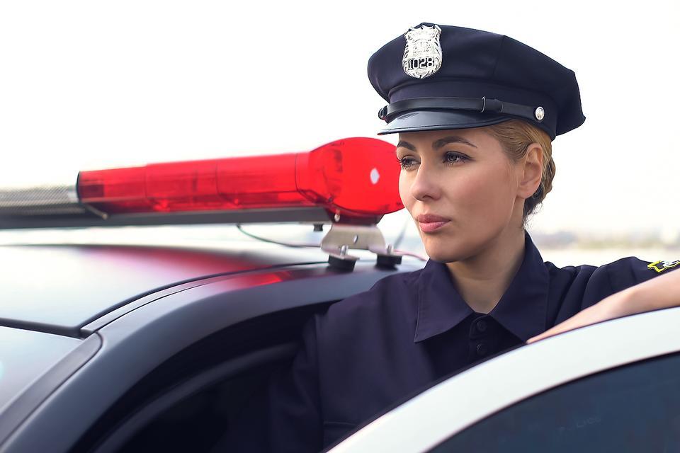 Billy Graham's National Law Enforcement Retreats: Helping Law Enforcement Officers Renew Mind, Body & Spirit