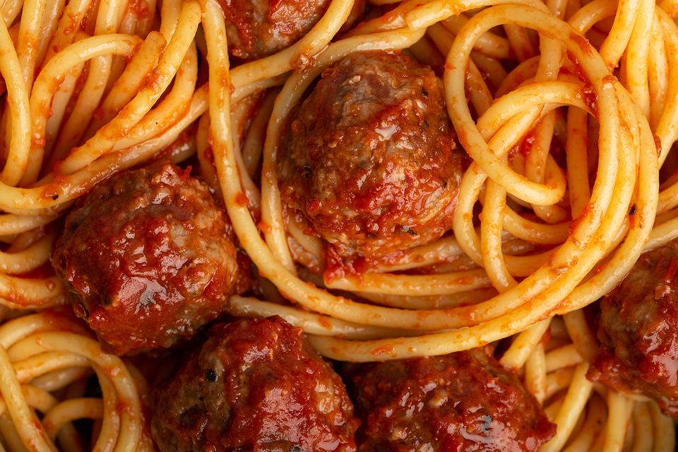 National Meatball Day: 3 Ways to Get Ready for Spaghetti (and 11 Meatball Recipes to Try!)