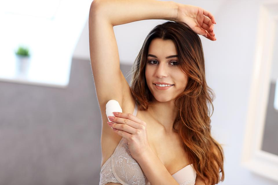 Natural Deodorant: I'm a Convert & Not Even Sure Why (Here Are My Favorites!)