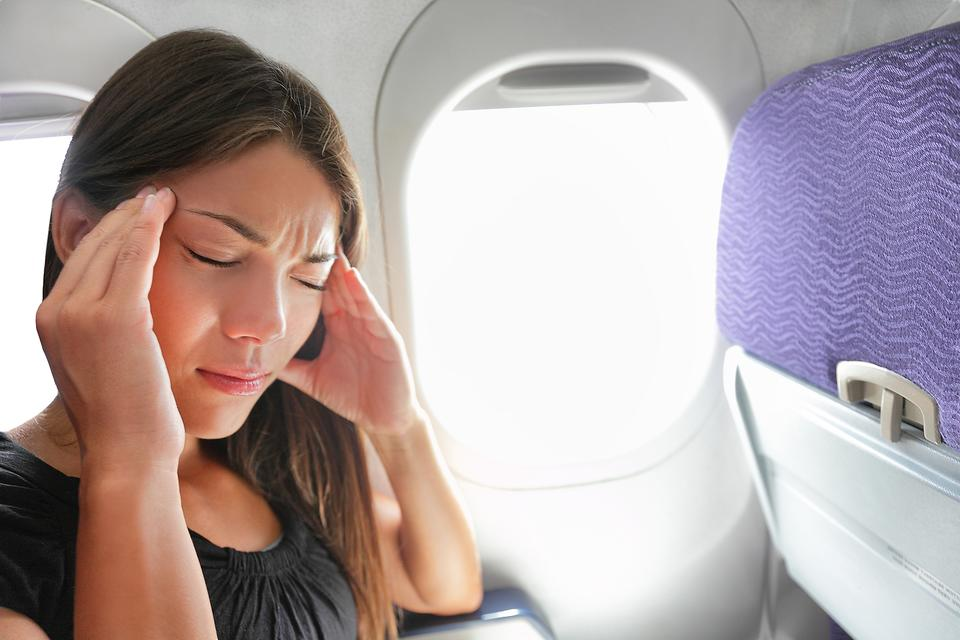 Sick on Vacation? 4 Ways Nurse Practitioners Can Help Salvage Your Time Away