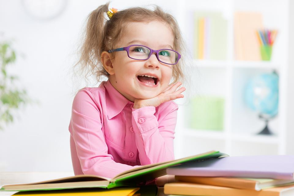 Need to Prepare Your Child for Preschool? 7 Great Books to Help!