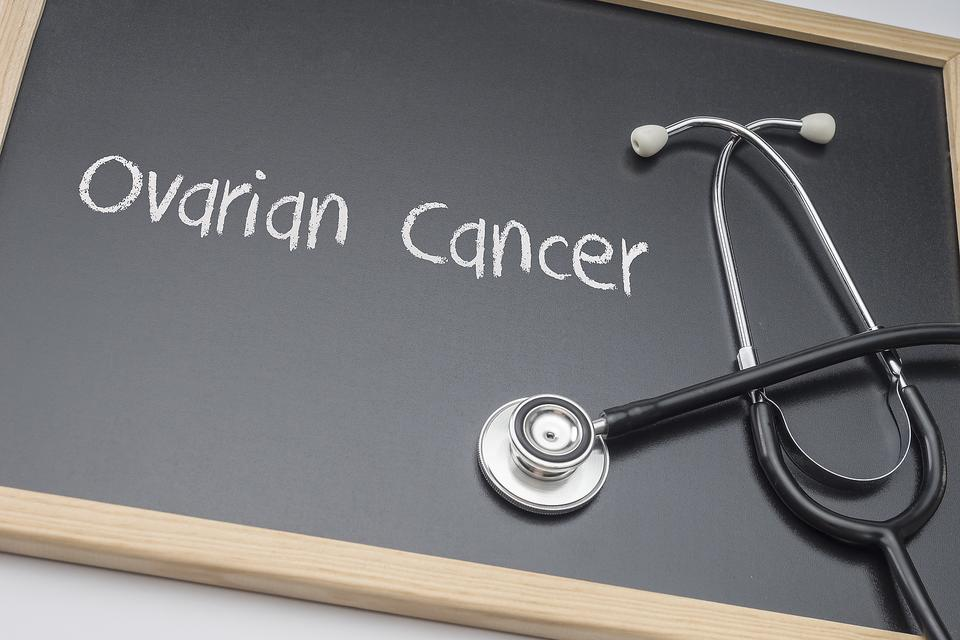 Ovarian Cancer Isn't Like Other Cancers: Here Are 7 Reasons Why Ovarian Cancer Is Different