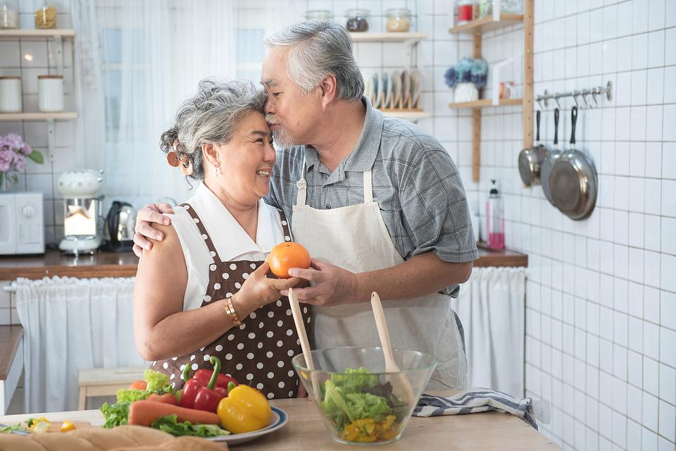 The Flu & Heart Disease: People With Heart Disease Should Do These 8 Things to Help Avoid the Flu