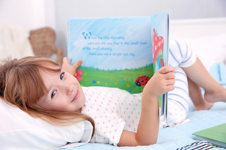 Phonemic Awareness: 7 Ways ​Help Your Kids Sing & Rhyme Their Way to Better Pre-Reading Skills!