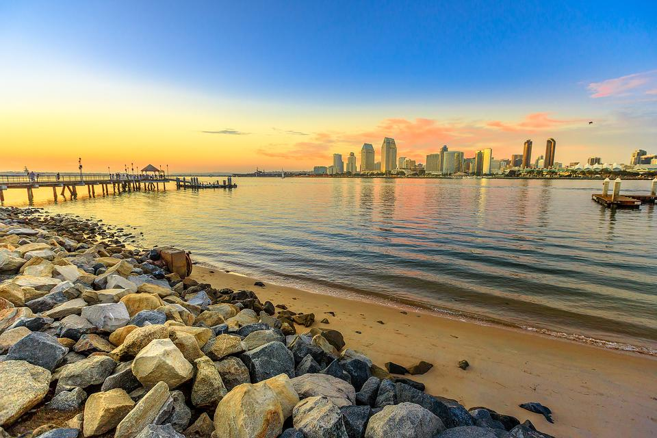 San Diego Travel Guide: 4 San Diego Attractions to Consider When Planning Your Trip to Southern California
