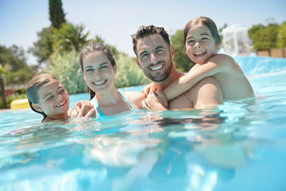 Planning a Family Vacation? You've Made a Great Decision! Here's Why!