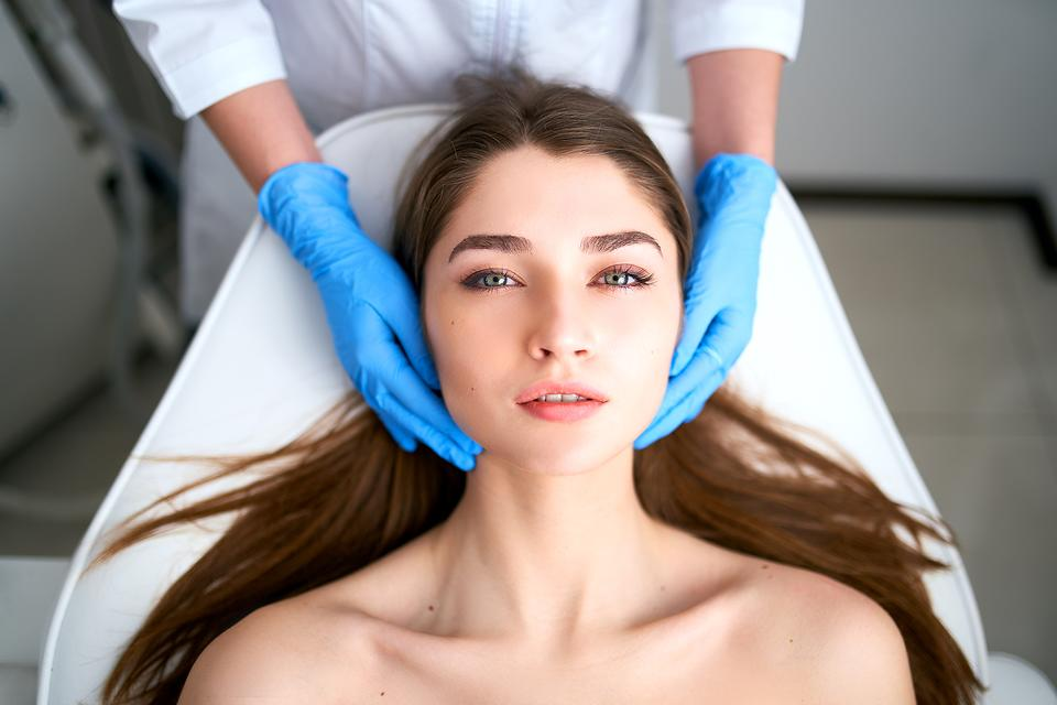 Plastic Surgery FAQ: 10 Questions About Cosmetic Surgery You've Always Wanted to Ask
