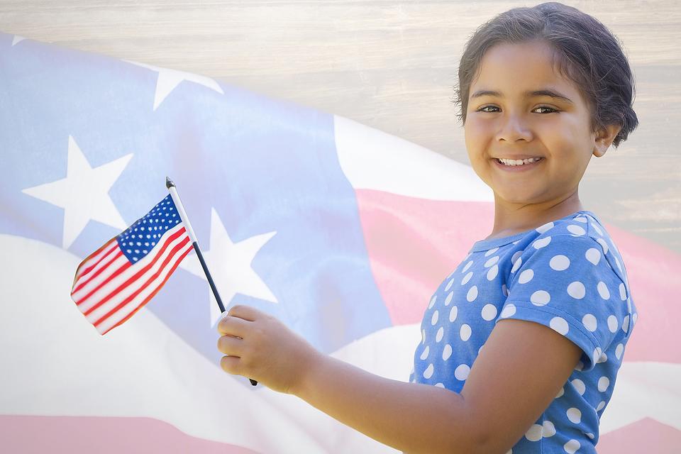 Politics & Parenting: How Parents Can Help Kids Make Sense of the 2020 Election