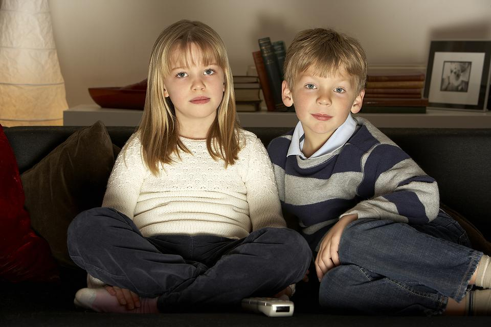Children's Post-Pandemic Fears: 3 Ways Parents Can Help Kids & Teenagers Out of Pandemic Fear