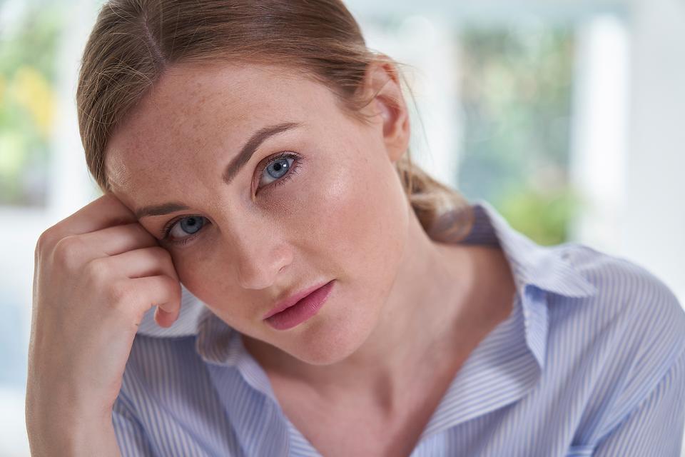 Post-Traumatic Stress Disorder (PTSD): Keys to Unlocking Buried Emotions