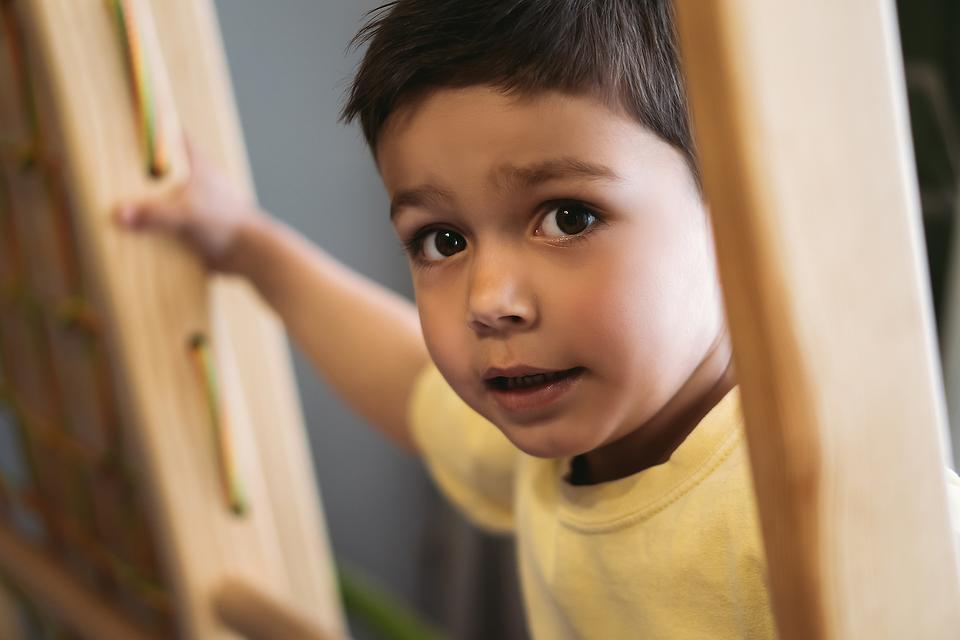 Potential Hazardous Products for Kids: 8 Things ER Doctors Do Not Have in Their Homes