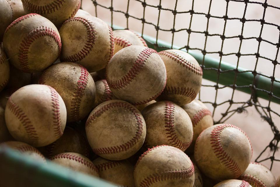 Protective Netting in Baseball: What Are Your Thoughts on Safety Netting in Major League Baseball?