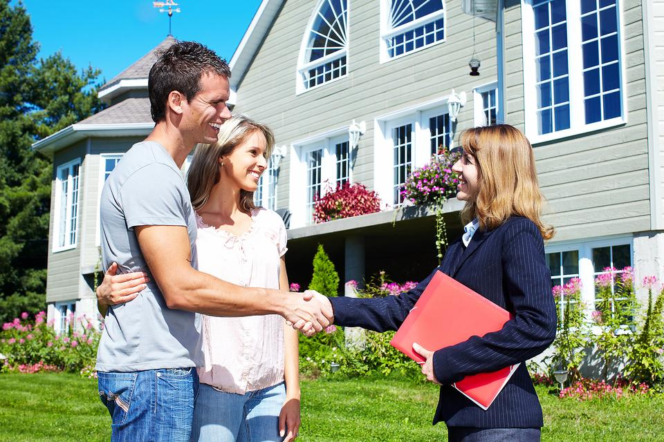 Ready to Sell Your Home? 5 Easy Ways to Get Your House Sold!