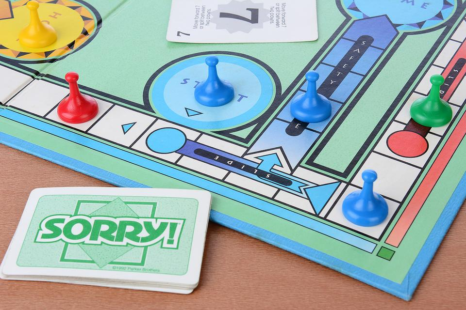 Board Game Reviews: A Mom Reviews 6 Popular Board Games Her Family Played During Quarantine (and She's Not Sorry!)