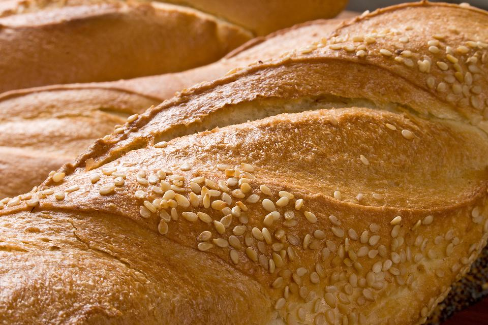 Reviving Old Bread: Try This Hack to Bring Stale French Bread Back to Life