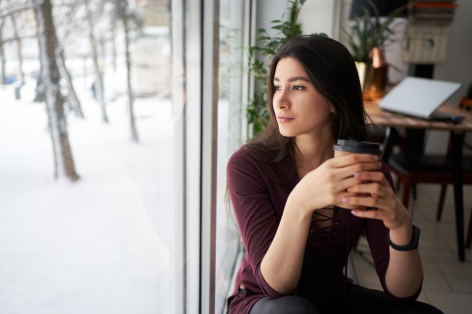 Seasonal Affective Disorder & Daylight Saving Time: 5 Ways to Turn Seasonal Sad Into Seasonal Glad