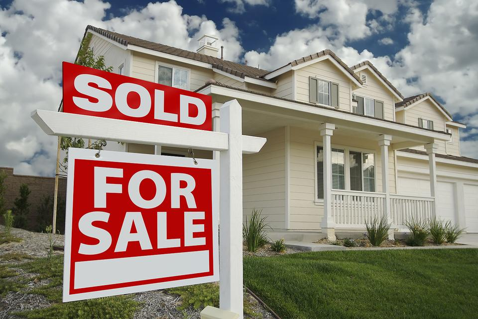 Selling Your Home Isn't Like Reality TV Shows: Here are 10 Cold, Hard Real Estate Facts!