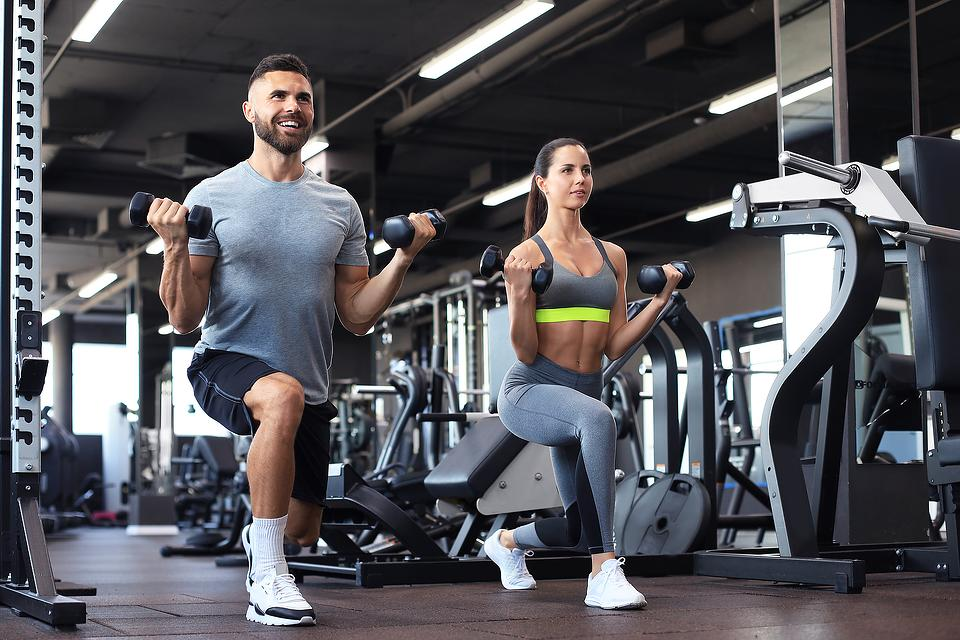 Should You Ditch Your Personal Trainer? 10 Signs Your Fitness Trainer May Be a Bust