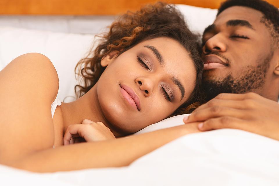 Modern Sleep Solutions: 5 New & Innovative Ways People Are Improving Their Sleep