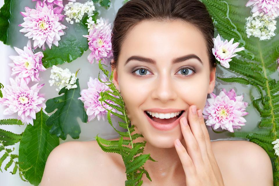 Summer Beauty Tips: Relax, Get Results & Revive With These Skin-care Treatments