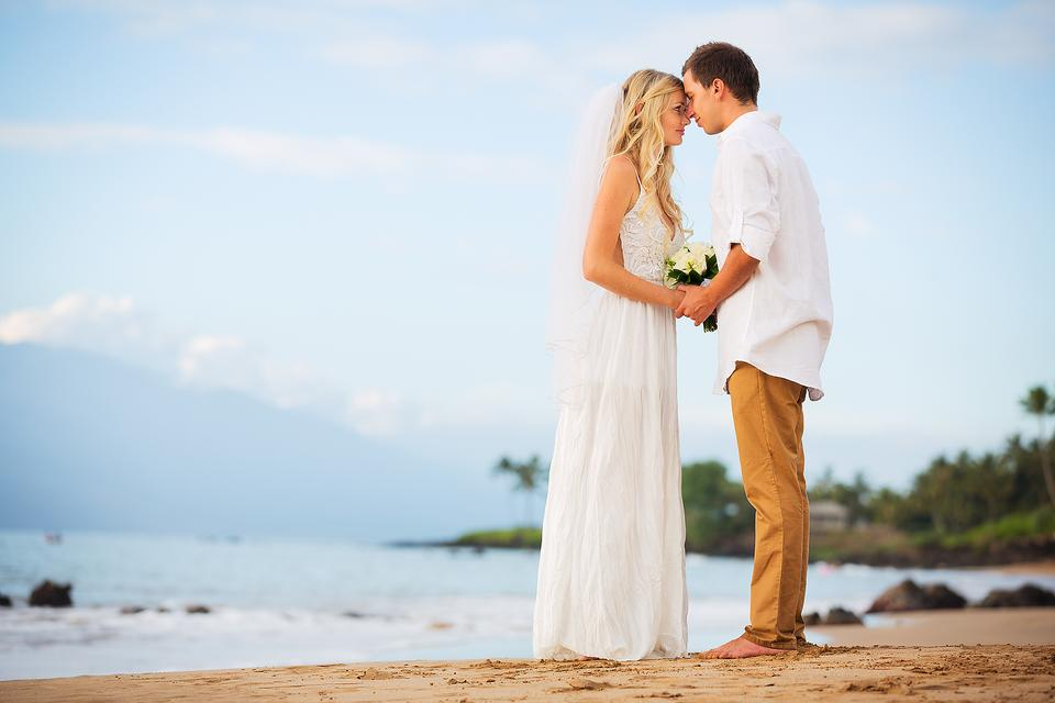 Stressed About Planning Your Wedding? Here's How to Have It All (& Save Money)!