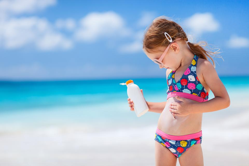 Summer Sun Refresher: 10 Tips for Optimal Sun Protection
