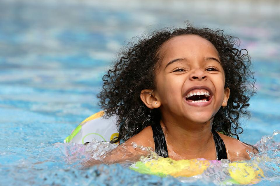 Summer Water Safety: Here Is the Key to Prevent Drownings!