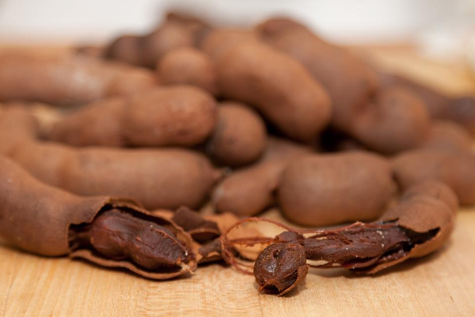 Tamarind: 15 Healthy Reasons Why You Need to Eat This Exotic Fruit!