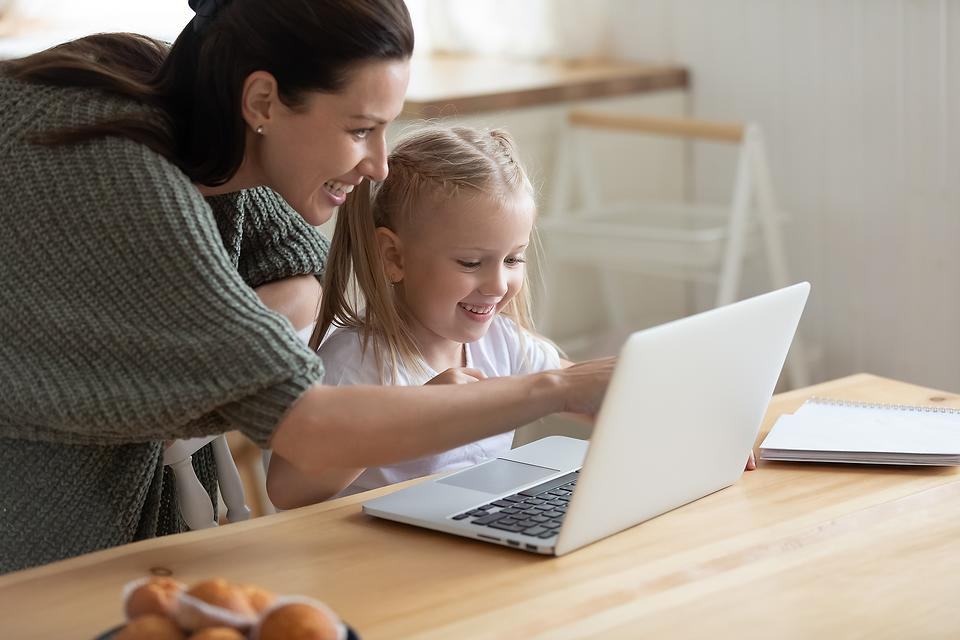Tax Day Lessons for Kids: 7 Ways to Teach the Concept of Taxes to Your Kids