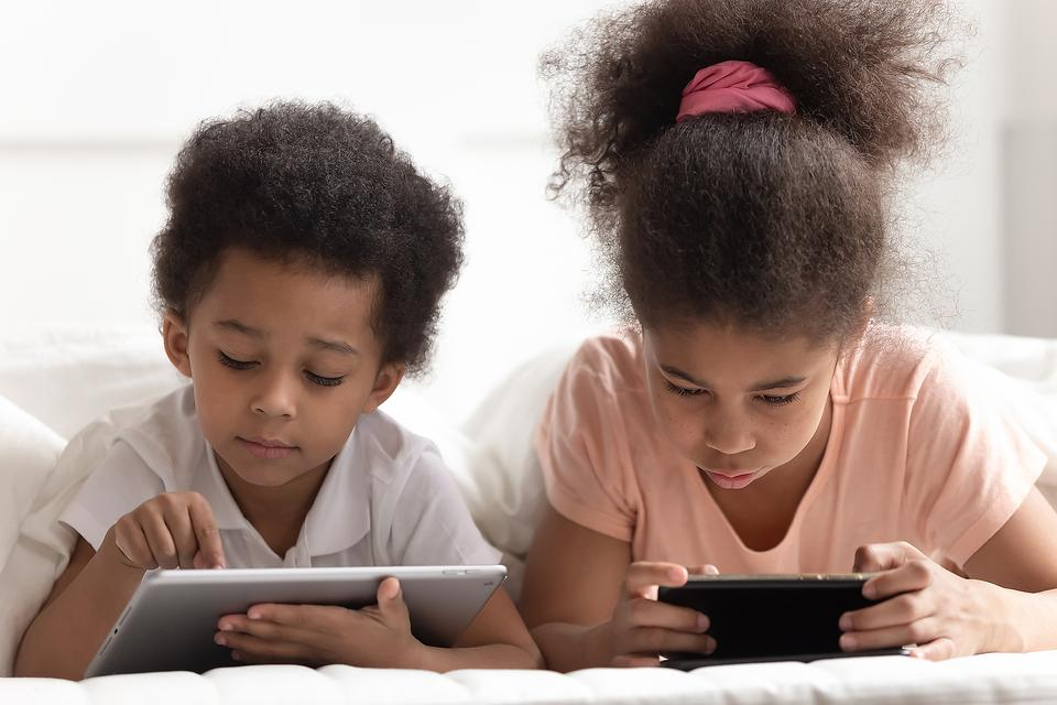 Tech Obsession or Addiction? 13 Tips to Help Kids Avoid Technology Overuse During the Coronavirus Pandemic