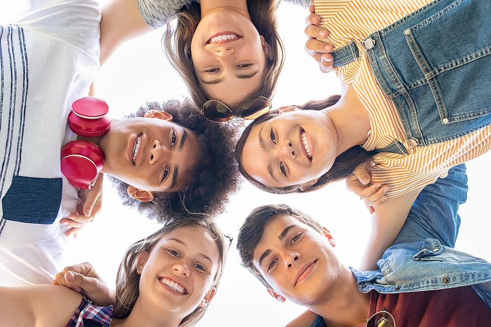 Teenagers & Summer Break: 3 Ways to Help Keep Your Teen Out of Trouble This Summer