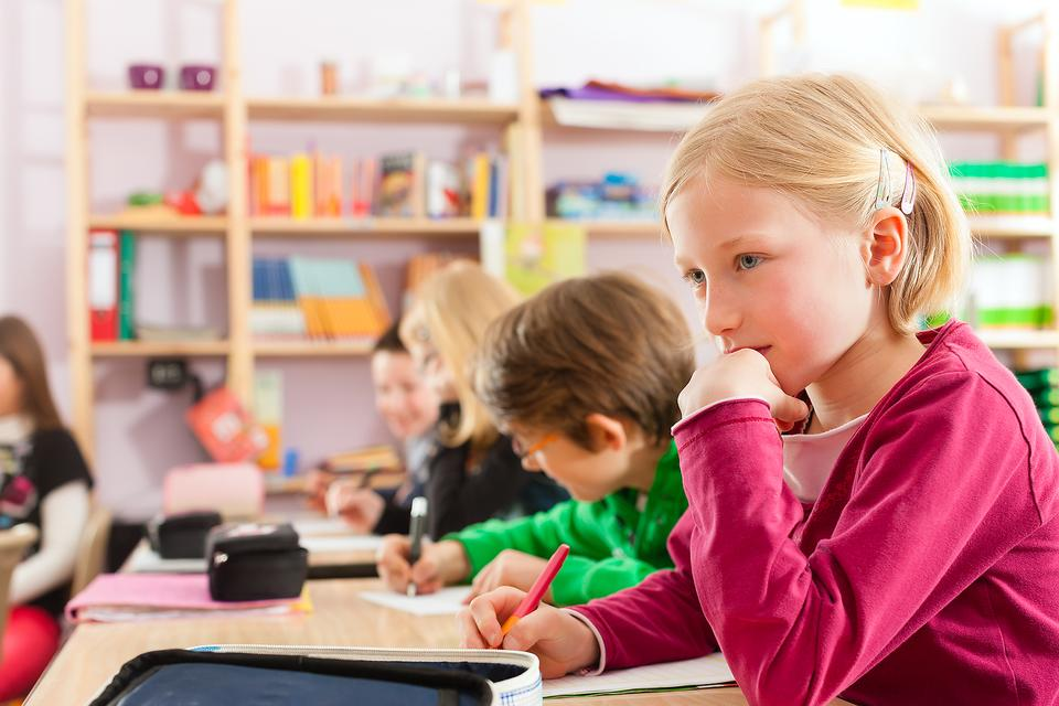 Test-Taking Anxiety: 5 Tips to Help Parents Recognize the Signs & Help Their Kids!