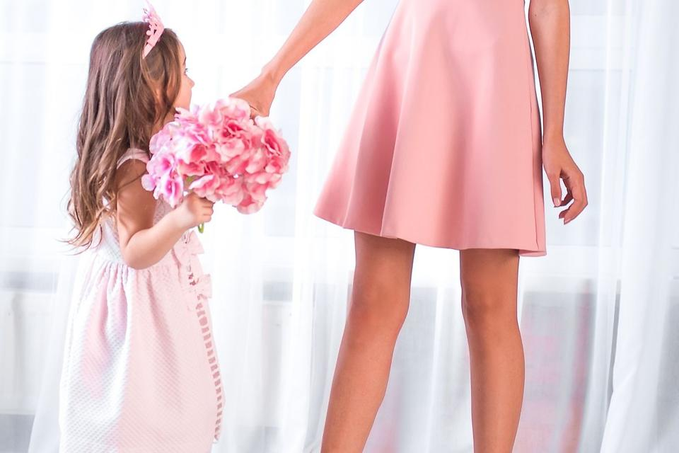 Single Mom Struggles: Facing the Dreaded Father/Daughter Dance As a Divorced Mom