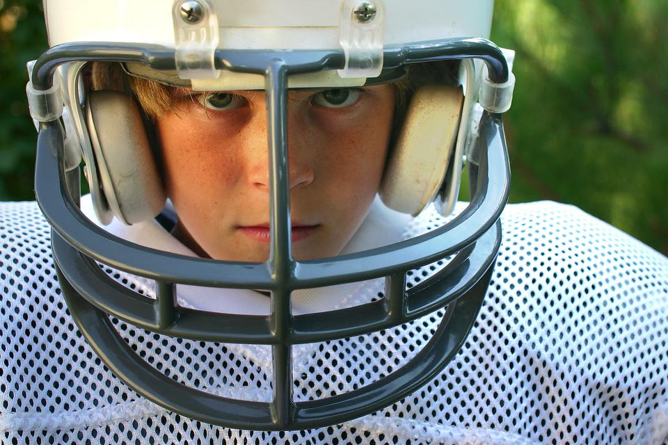 Concussion Concerns: The Protecting Student Athletes From Concussions Act