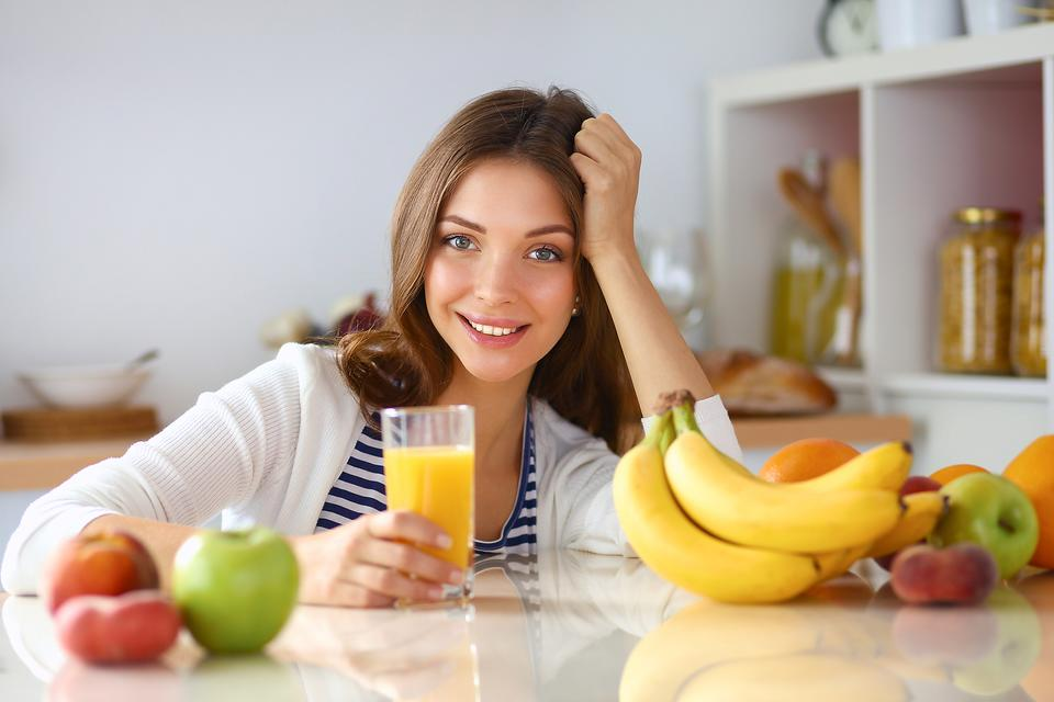 I Need More Vitamin C Than the Recommended Amounts: Here's the Surprising Reason Why!