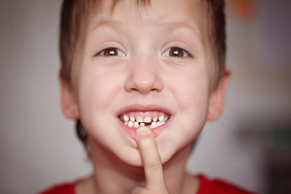 The Tooth Fairy Is Coming! Be Prepared With These Parenting Hacks!