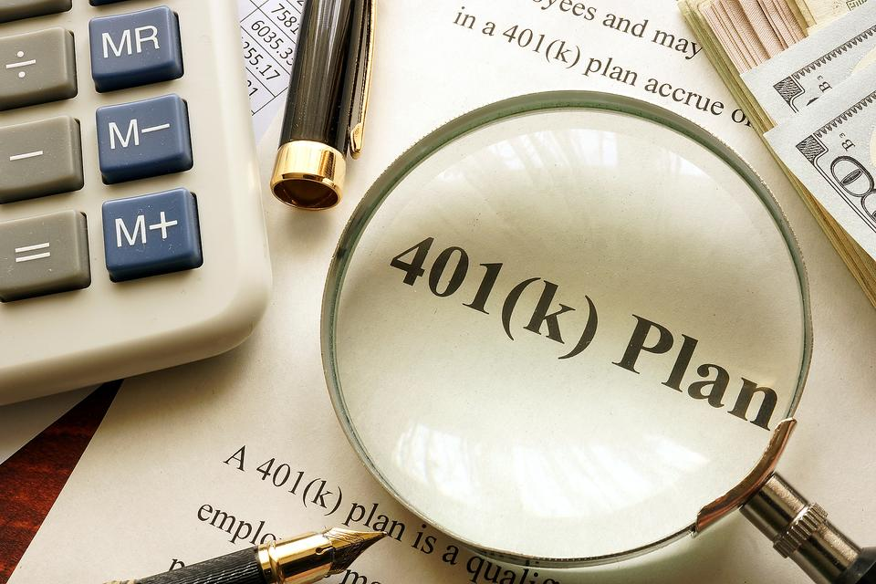 Is It Time to Dump Your 401(k)? 7 Reasons Why the 401(k) Has Failed Many Americans