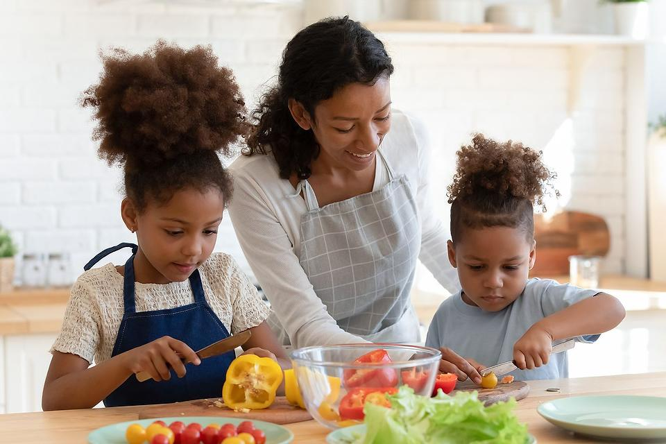 Tips for Mindful Living With Food Allergies: 9 Common Allergy Foods (No. 9 Is a New One)
