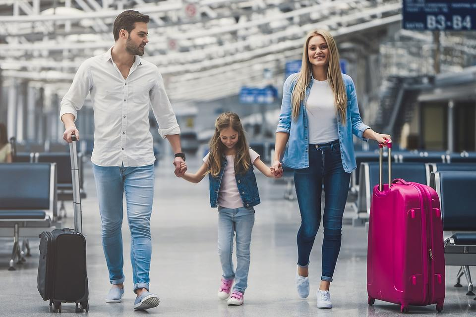 Travel Smarter: 3 Easy Hacks That Travelers Need to Know About!