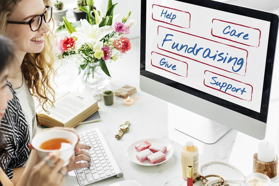 Unique Fundraising Ideas: Here's a Fun & Clever Way to Raise Money!