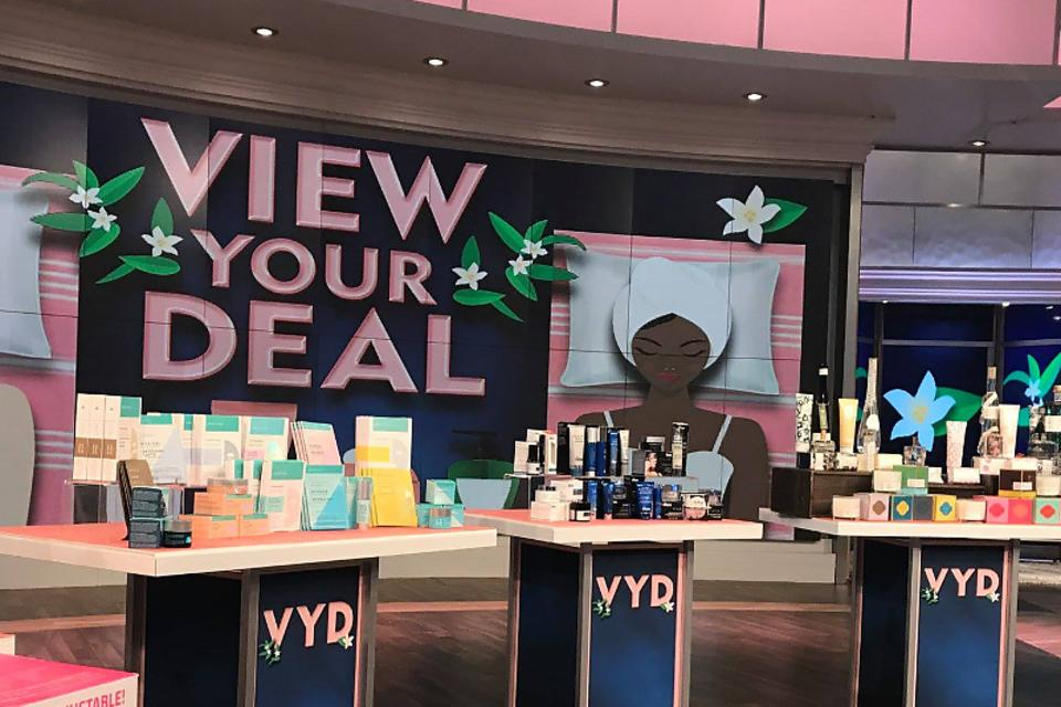 """View Your Deal"" Products for 2020: ABC's ""The View"" Can Save You Money With Great Weekly Deals"