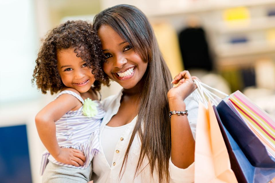 Want Those Back-to-School Items Tax Free? Check This Out!
