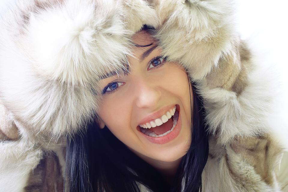Want Whiter Teeth? Hear From a Dental Professional What Really Works!