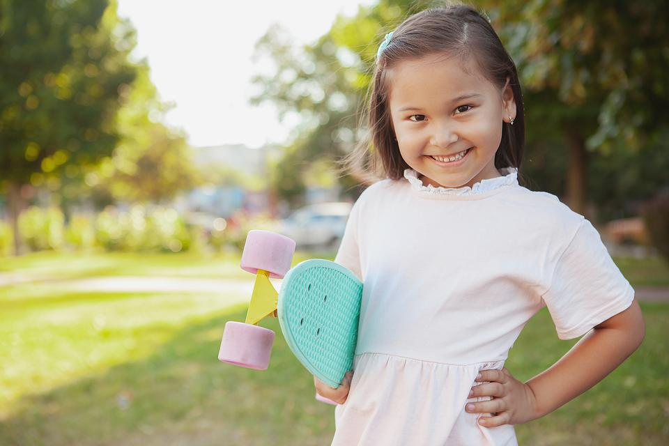 Want Your Child to Be a Leader? 5 Leadership Behaviors That Parents Should Teach Their Kids