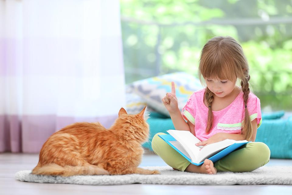 Want Your Kids to Read More This Summer? Try These 9 Creative Ideas!
