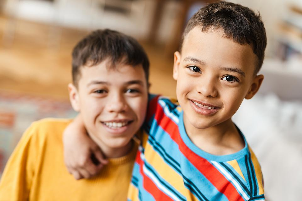 Want to Instill a Sense of Gratitude in Your Kids? You'll Be Grateful for These 3 Easy Ideas