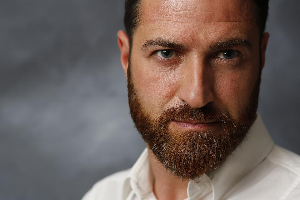 Beard Oil: 10 Reasons Why Men Love Using Beard Oil