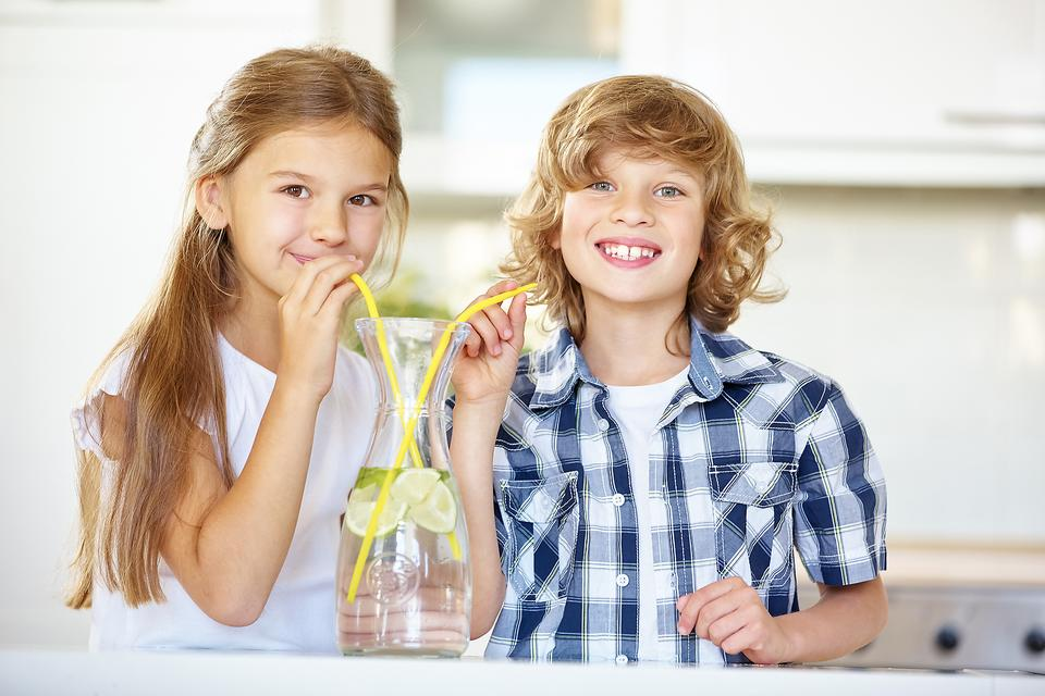What a Dental Hygienist Wants You to Know About Kids' Teeth!